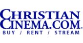 Christian Cinema Coupon Code