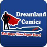 dreamlandcomics.com