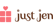 Just Jen Coupon Code