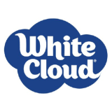Www.mywhitecloud.com Coupon