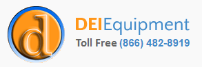 Dei Equipment Coupon Code