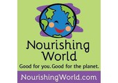 Nourishing World Coupon Code
