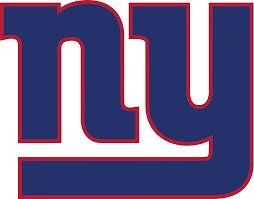New York Giants Shop Coupons