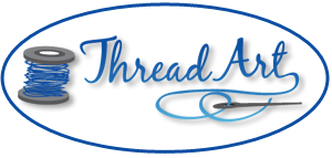 Thread Art Coupons