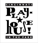 Cincinnati Playhouse In The Park Promo Code
