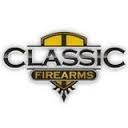 Classic Firearms Free Shipping