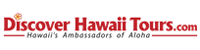 Discover Hawaii Tours Coupons