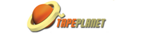 Tape Planet Coupons