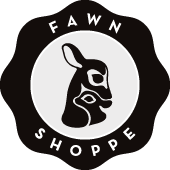 Fawn Shoppe Coupon Code