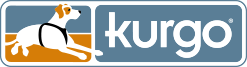 Kurgo Coupons
