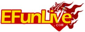 Efunlive Coupons