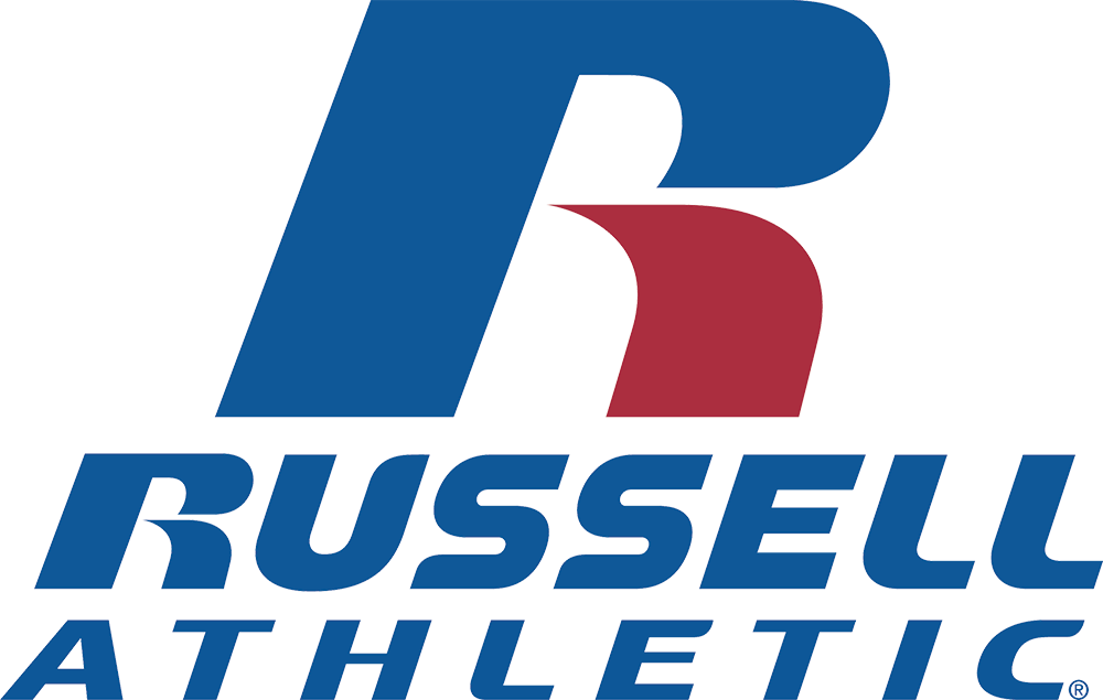 Russell Athletic Promo Code