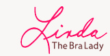 Linda The Bra Lady Coupons
