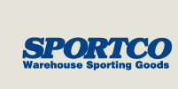 Sportco Coupon