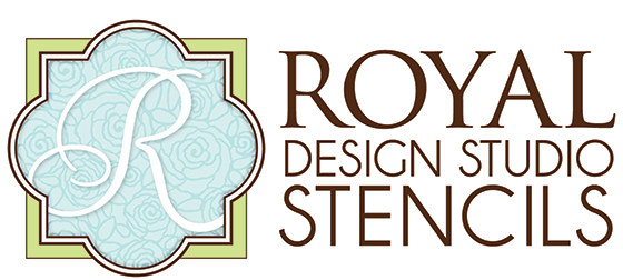 Royal Design Studio Promo Code