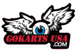 Gokartsusa Coupon Code
