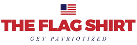 The Flag Shirt Coupon Code