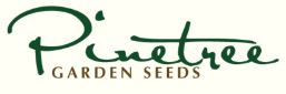 Pinetree Garden Seeds Discount Code