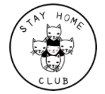 Stay Home Club Discount Code