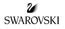 Swarovski Coupons