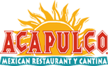 Acapulco Sunday Brunch Coupon
