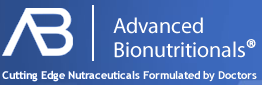Advanced Bionutritionals Coupon