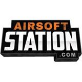 Airsoft Station Coupons