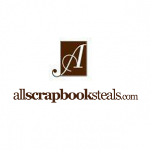 Allscrapbooksteals Coupon