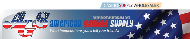 American Gaming Supply Coupons