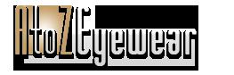 Atozeyewear Promo Codes