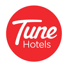 Tune Hotel Promotional Code