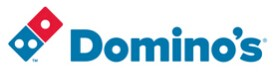 dominos.co.uk