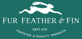 Fin Feather Fur Coupons