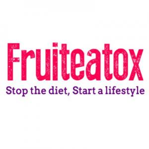 Fruiteatox Coupons