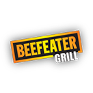 Beefeater 40 Off Mains