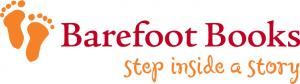 Barefoot Books Coupons