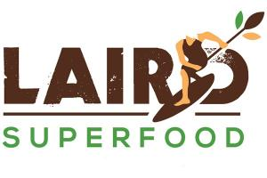 Laird Superfood Discount Code