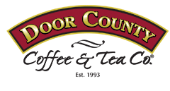 Door County Coffee Promo Code
