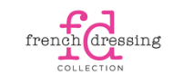 Frenchdressing.com Coupon Code