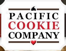 Pacific Cookie Company Coupon