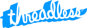 Threadless Coupon Code Free Shipping