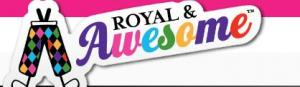 Royal And Awesome Promo Code