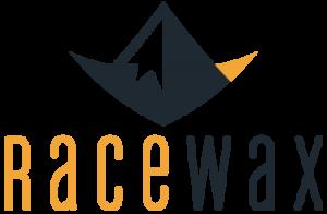 Racewax Coupons
