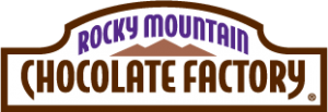 Rocky Mountain Chocolate Factory Promotional Codes