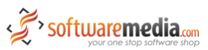Softwaremedia Coupon