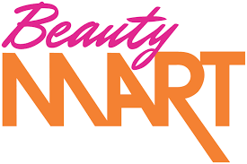 Mega Beauty Mart Coupons