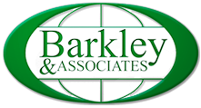 Barkley And Associates Discount Code