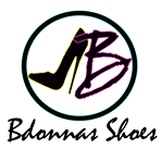 Bdonnas Coupon Code