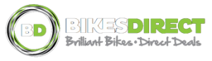 Bikes Direct Coupons