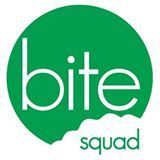 Bitesquad Coupon